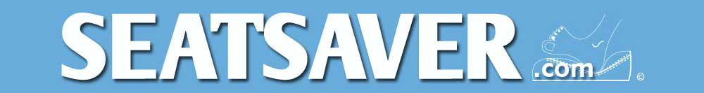 Seat Saver Logo
